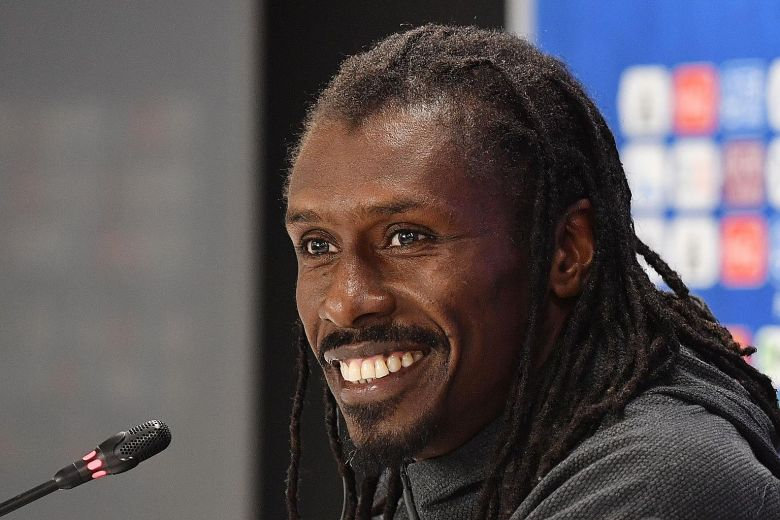 AFCON: Coach Alliou Cisse Addresses Kenya and Tanzania's Status in Group C