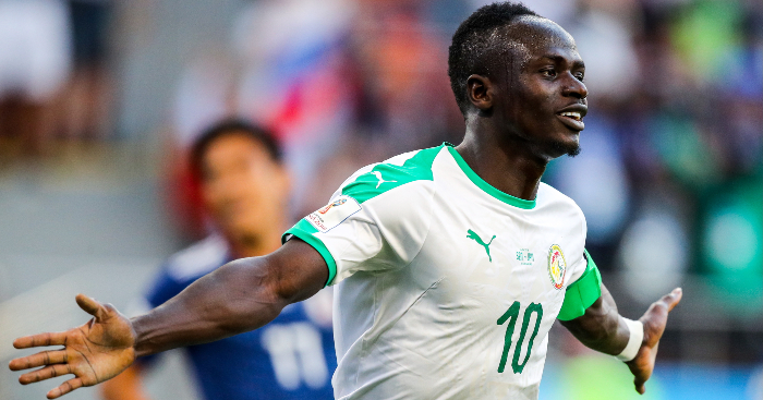 Why the Return of Sadio Mane Might Be a Blessing in Disguise for Kenya