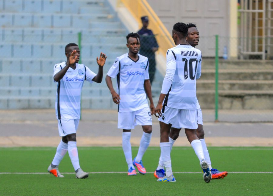 Are They Done? Gor Mahia To Make Key Decisions on New Arrivals After Cecafa