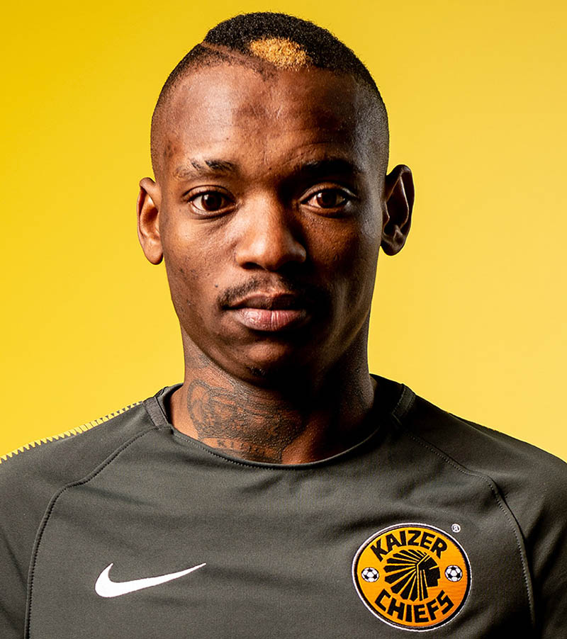 Khama Billiat in Race to Make Decision as Top Clubs Scramble For His Signature