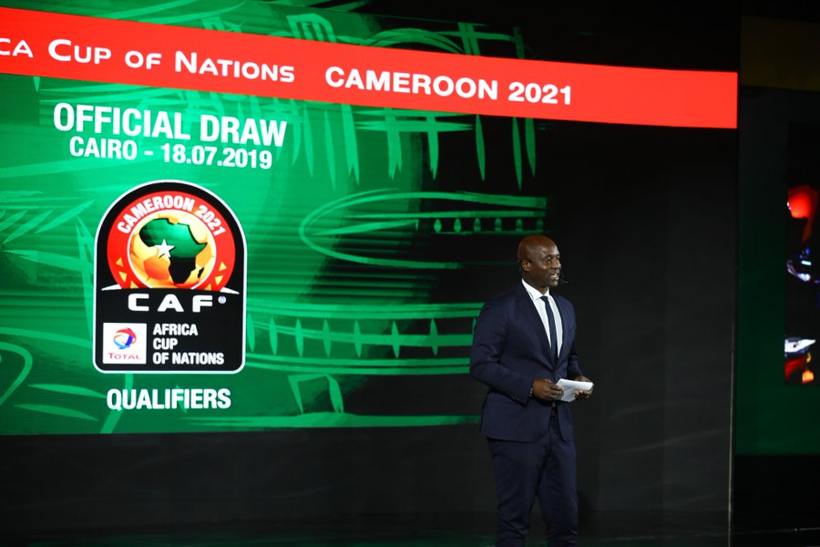 AFCON 2021 QUALIFIERS: Kenya & Tanzania Book North African Dates as Uganda Get's Easy Test