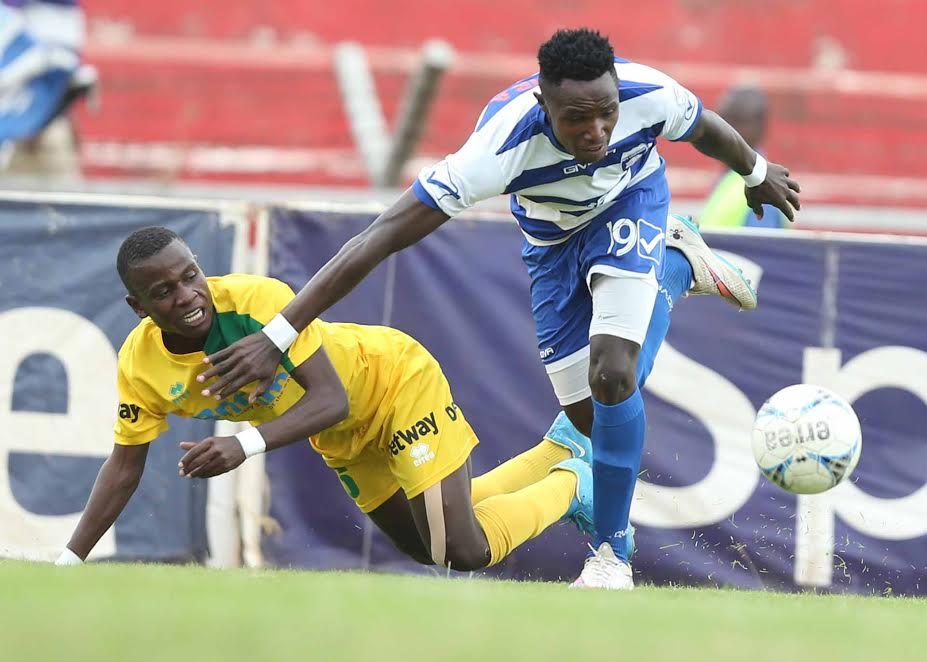 KPL Sides to face off in 3 Day Pre Season Tournament