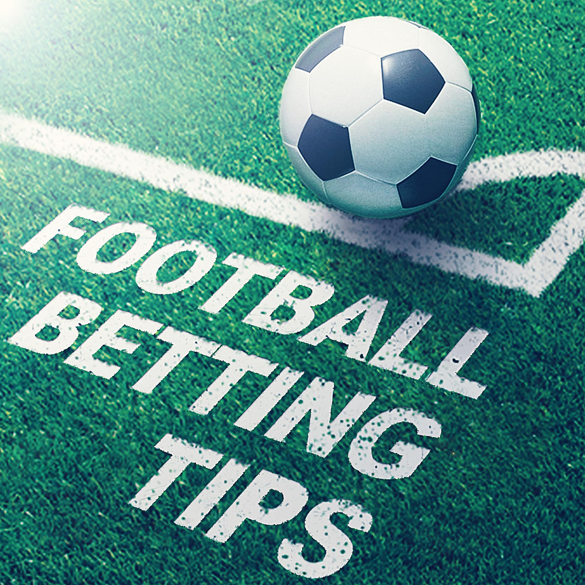 How to make money from this weekend's Premier League Fixtures