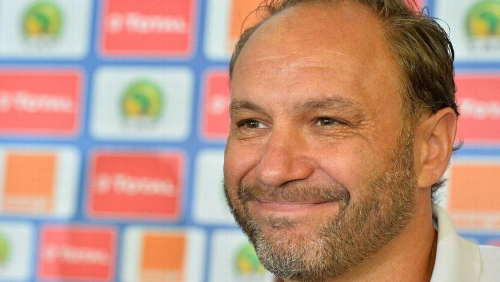 Migne Blames Kenya's Failed CHAN Campaign on the Transfer Window