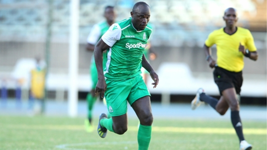 Oliech Calls Out Wazito and Bandari to Make a Move For Him