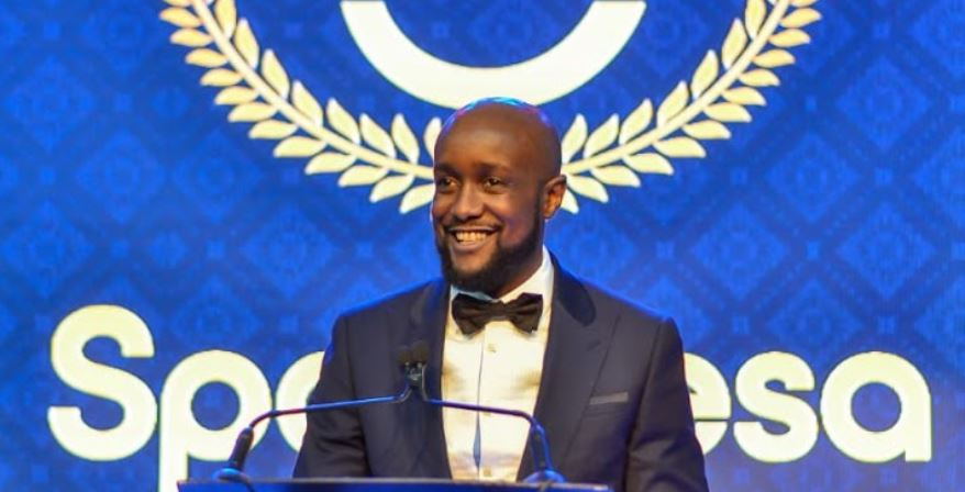 Sportpesa Make Major Announcement After Wars with the Taxman KRA