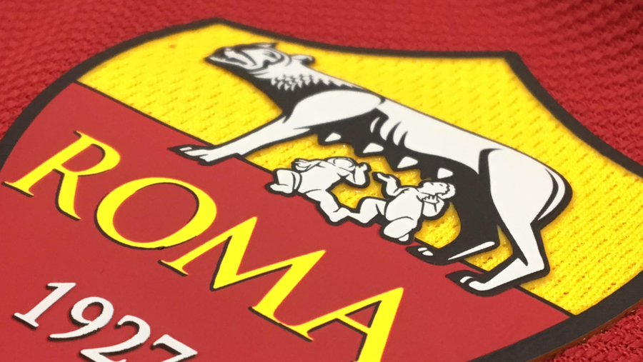 Serie A Side As Roma Launch a Swahili Twitter Page After Request by Kenyans