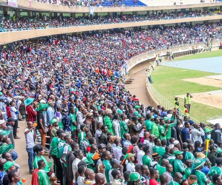 The KPL Sponsors and What The Future Holds For Various Teams and Fans