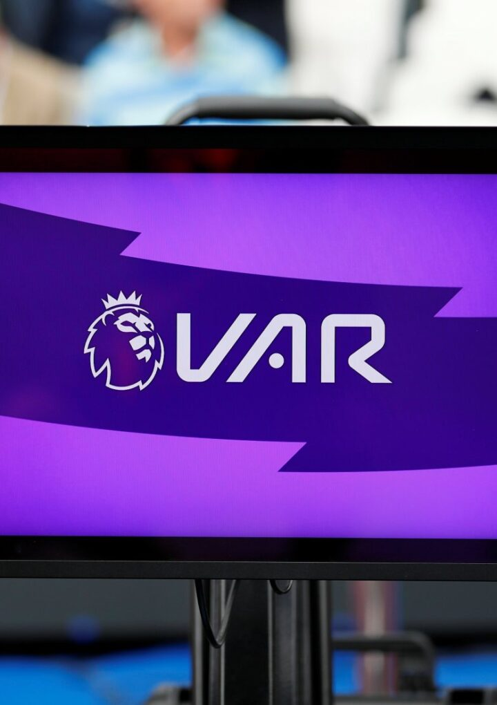 VAR: Hit or Miss in the Premier League??