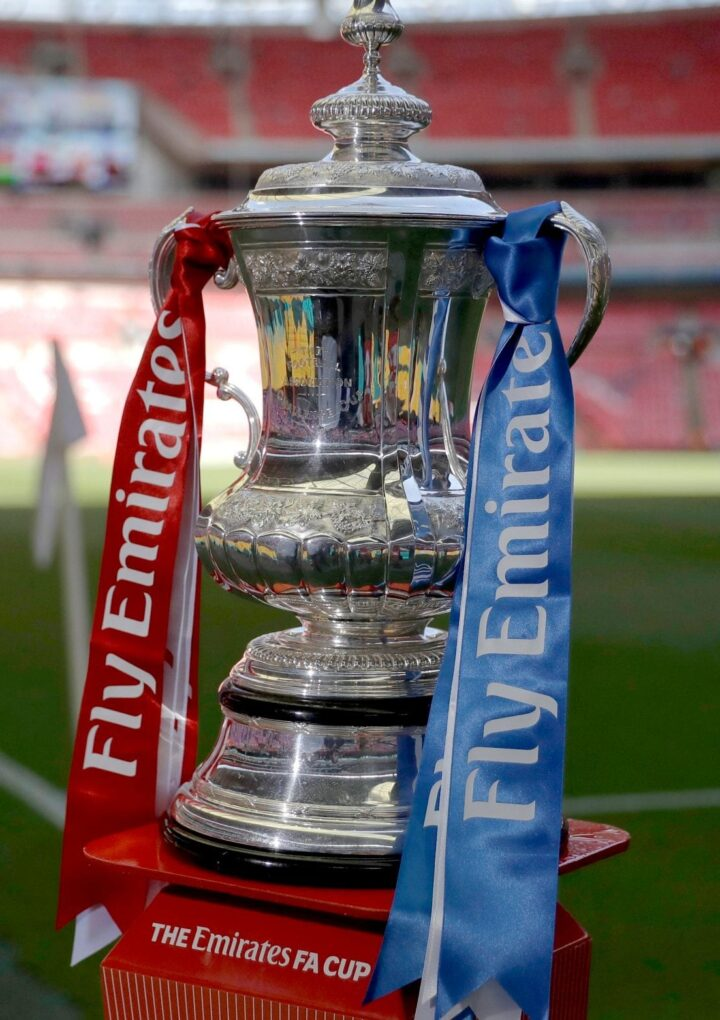 FA Cup Final Preview: Arsenal and Chelsea lock horns