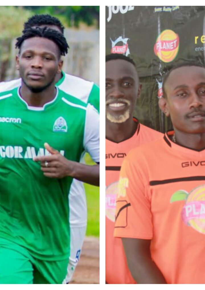 Tricky Starts For Gor Mahia, KCB and Newbies Bidco United As FKPL Fixtures Are Released