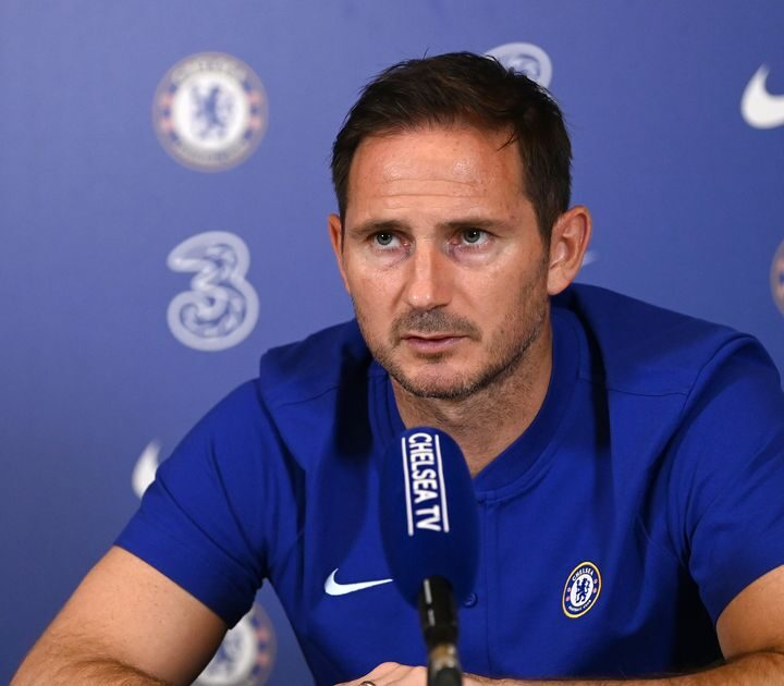 Frank Lampard Calls On His Chelsea Side To Remain Humble After Great Win At Newcastle