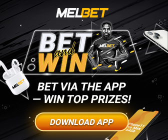 How To Get 200% Bonus On Your First Deposit On Melbet