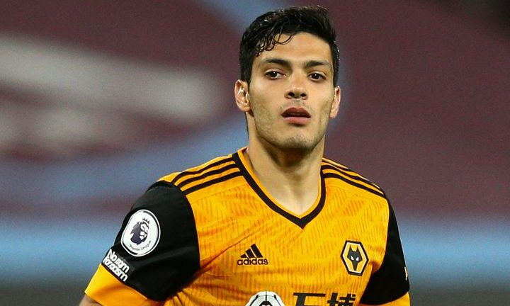 Wolves Confirm Raul Jimenez Suffered A Fractured Skull During Win At Arsenal