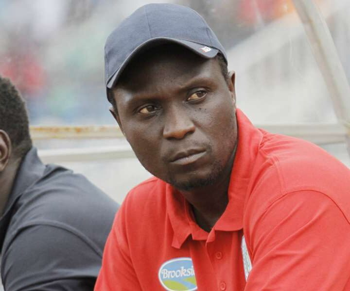 Exclusive: Wazito Appoint Muyoti As New Head Coach, Ottamax & Odongo Also Join Technical Bench