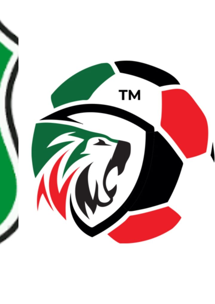 FKF Declares Zoo Fc & Mathare United Players Free Agents