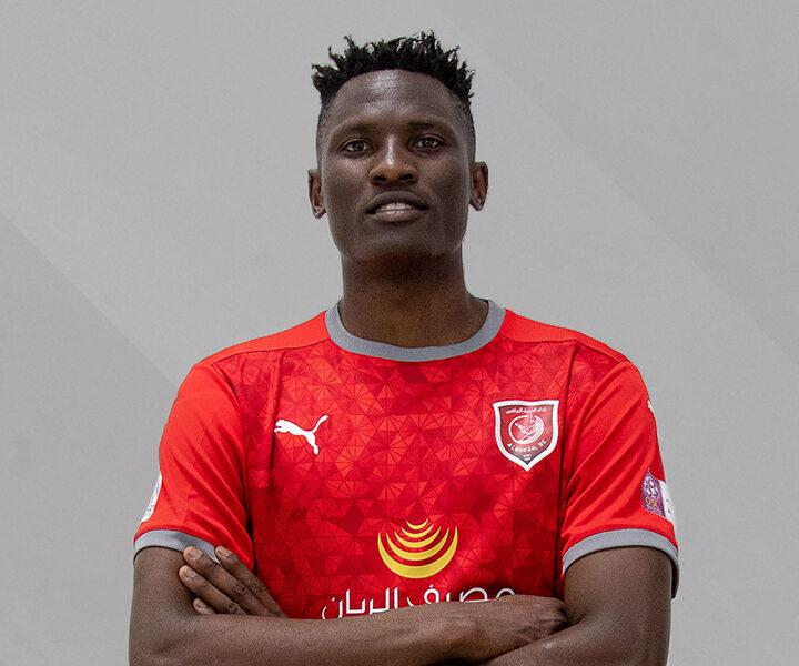 Olunga Opens up on Life in Qatar, Hails Serial Winner Afif for Helping Him Settle