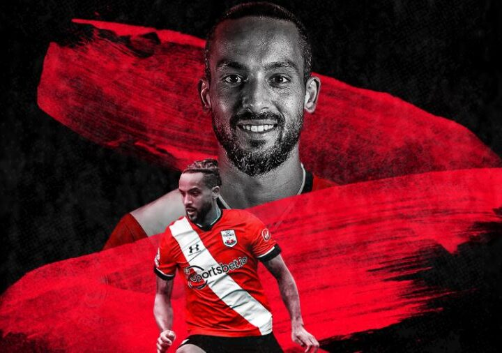 Theo Walcott Signs Permanent Deal With Southampton