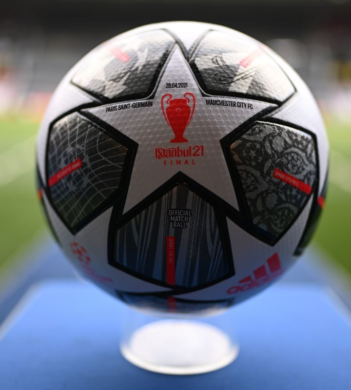 UEFA scraps away goals rule in all club competitions