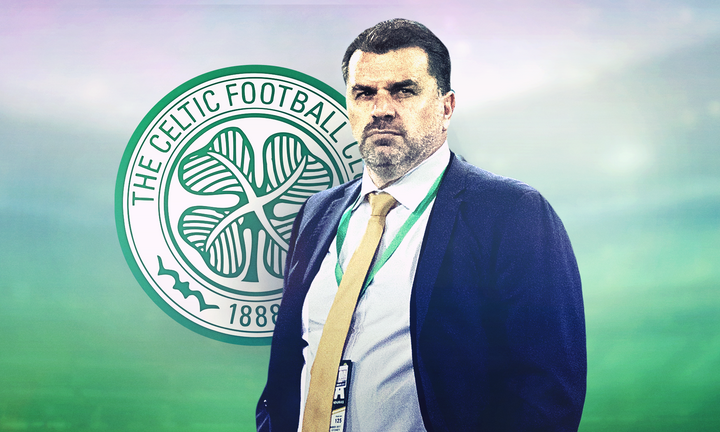 Wanyama's Former Side Celtic FC Appoint Postecoglou as New Head Coach