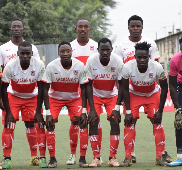 NSL Saturday Round-Up: Easy Points for Shabana FC as Other Games End in Draws