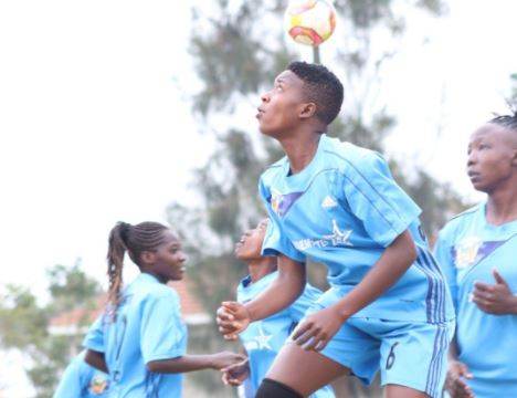 All Set for CAF Women's Champions League Cecafa Region Qualifiers in Nairobi