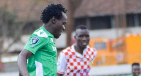 FKFPL Final Day Round-Up: Defeat for Gor, Leopards as Mathare, KCB & Bandari Sign Off in Style