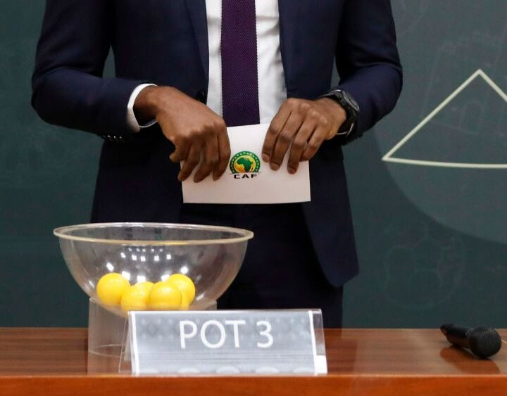 All the 105 Clubs That Will Grace the 2021/2022 CAF Champions League & Confederation Cup