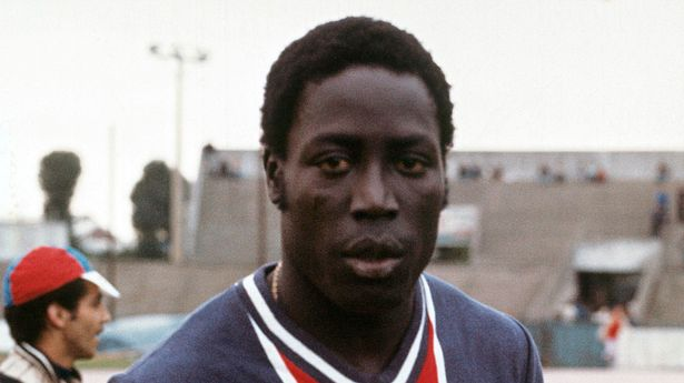Former PSG Player Jean-Pierre Adams Dies After 39 Years in Coma