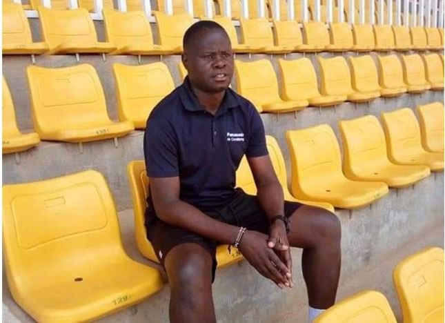 Vihiga Bullets Appoint New Head Coach After Manoah's Exit